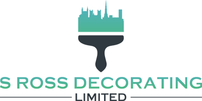 S Ross Painter and Decorators Bristol Ltd